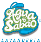 lavanderia para camisa malha - Water and soap